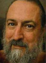 Image of Josef Princiotta