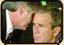 pResident Gov. George Bush Secret Service Stand Down