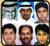 The 9/11 Hijacker Patsies