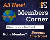 AE911Truth Member's Corner