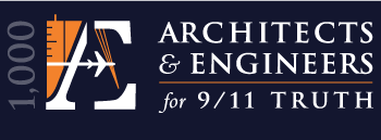 september 11   1000+ Architects & Engineers officially demand new 9/11 investigation