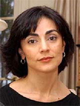 sibel-edmonds-whistle-blower