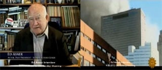 ed-asner-solving-the-mystery-w-wtc7