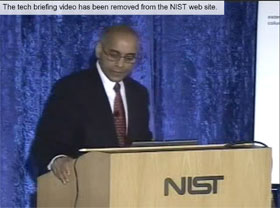 nist-response-to-david-chandler