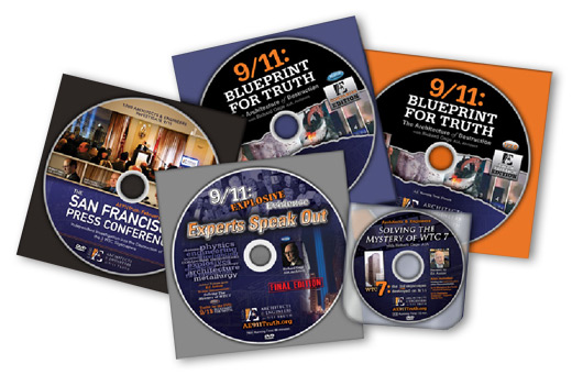 ae911truth-dvd-collection