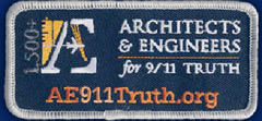 ae911truth-patch