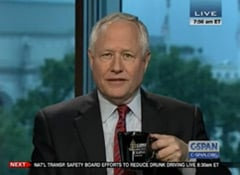 william-kristol-cspan