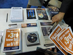 ae911-truth-brochures-dvds