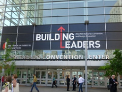 aia--convention-center