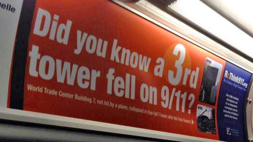 Bus-911-rethink-ad