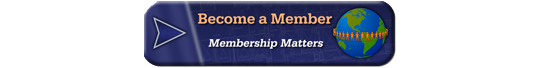 membership-2014-button-540