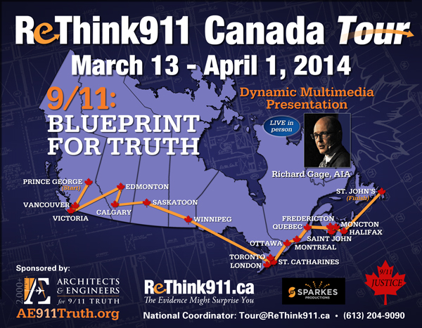 ReThink911-Canada-Tour-Map-article-rev