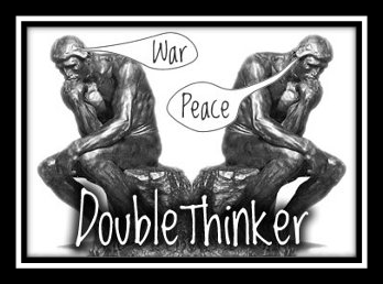 Double Thinker