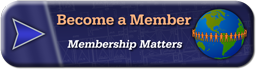 membership-signup-large-hover-button