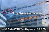 wtc7-normal-office-fires