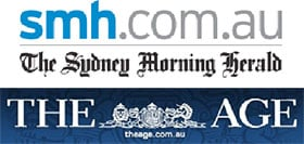 sydney-morning-herald