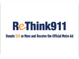 rethink911-all-cities-254x191