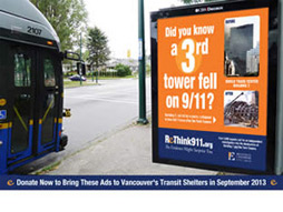 rethink911-banner-vancouver