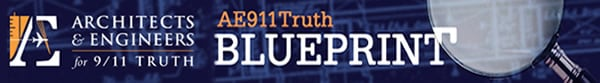 Architects & Engineers for 9/11 Truth / Blueprint Newsletter