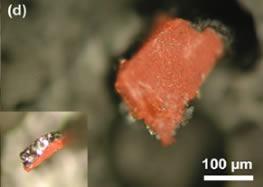 Nano Thermite