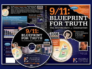 9/11: Blueprint for Truth Companion DVD