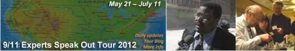 May-June newsletter banner