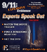 9-11-explosive-evidence-experts-speak-out