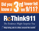 rethink911-rt-col-banner