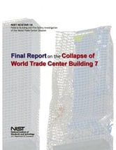 9/11 consensus-panel-backs-rethink911-global-ad-campaign