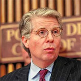 Manhattan DA Disclaims Authority to Prosecute 9/11 Murders Cyrus Vance's office ignores evidence, law, and offer to confer privately