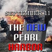 September 11 – The New Pearl Harbor. A DVD by Massimo Mazzucco. Review of the Film by Simon Day and Commentary on the Italian Premiere by AE911Truth Staff