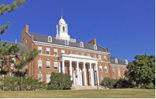 Photo of University of Maryland